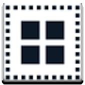 Shuffle Shuffle icon
