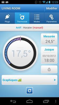 Smart energy screenshot 4