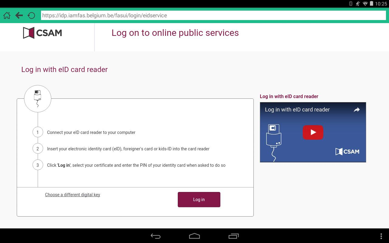 Freedelity Secure Browser For Android Apk Download