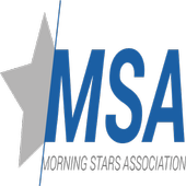 MORNING STARS ASSOCIATION icon