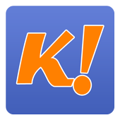 Kapaza icon