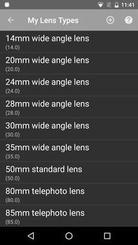 Photo Tools apk screenshot