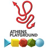 Athens Playground Expo Edition icon