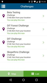 Athens Playground Expo Edition screenshot 2