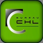 BUREAU CHL icon