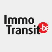 ImmoTransit icon