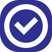Easy Check In At Work icon
