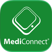MediConnect icon