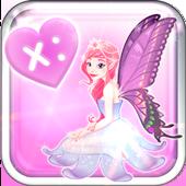Multiplication Fairy icon