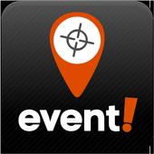 Event! icon