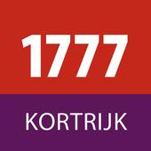 1777 icon