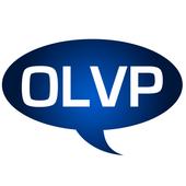 OLVP-SO, Sint-Niklaas icon