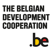 BE-COOPERATION icon