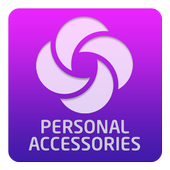 Samsonite Accessories IT icon
