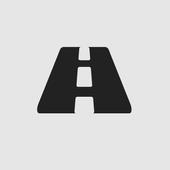 Zelzatebrug Status icon