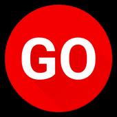 Map for Pokémon GO (BETA) icon
