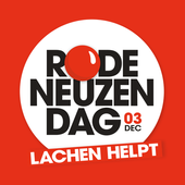 Rode Neuzen Dag icon