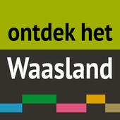 Ontdek Het Waasland icon