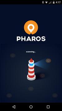 Pharos Proximity poster