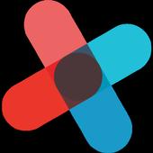 KWS Companion icon