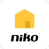 Niko Home Control II आइकन
