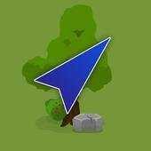 Geo Craft icon