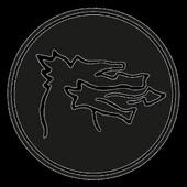 Pendragon Vehicle Management icon