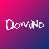 Domino Theatertour icon