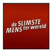 De Slimste Mens For Android Apk Download