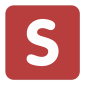 Startuper.be - The Way for Startups icon