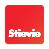 Stievie TV kijken icon