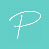 PickMeUp icon
