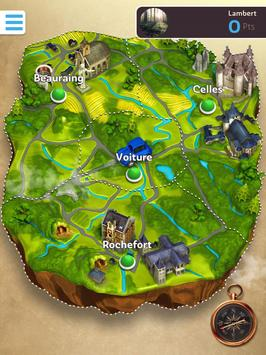 Play Val De Lesse apk screenshot