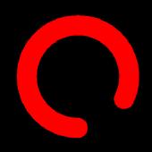 Caring Fieldmarketing icon