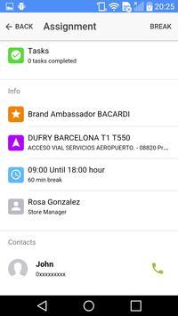young promotion apk screenshot