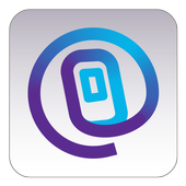 Call Connect Tablet icon