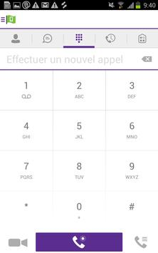 Call Connect apk screenshot
