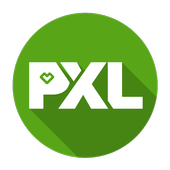 Lessenroosters PXL-IT icon
