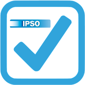 IPSO Mobile icon