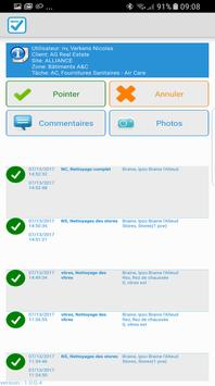 IPSO Mobile screenshot 11