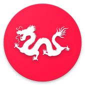 Travel Chinese - All the Chinese you'll need! icon