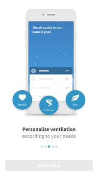 Healthbox 3.0 apk screenshot
