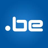 RTBF icon