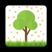 Airallergy icon