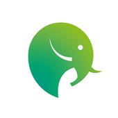 Willder icon