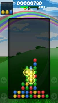 Puzzle Blast - Color matching apk screenshot