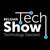 techshow.be icon