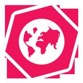 Environmental Science XL icon
