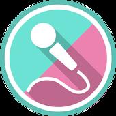 Music News icon