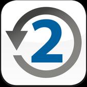 2dehands - Gratis zoekertjes icon